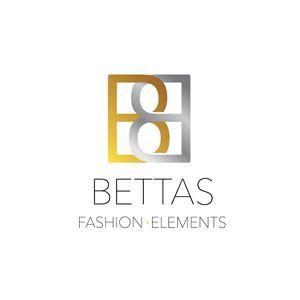 Bettas Logo