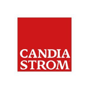 Candia Strom Logo
