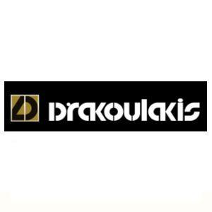 Drakoulakis Logo