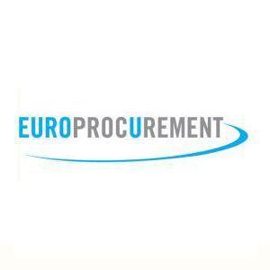 Europrocurement Logo