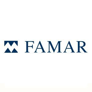Famar Logo