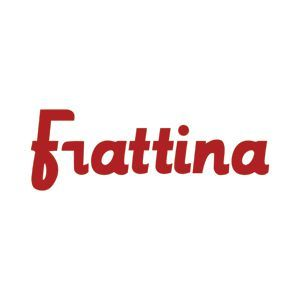 Frattina Logo
