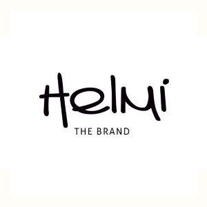 Helmi Logo