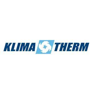 Klimatherm Logo