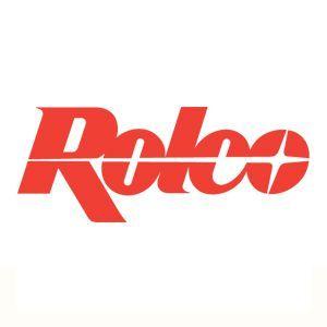 Rolco Logo