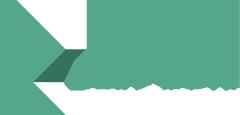 Ropodis Construction - Γυψοσανίδα, Ανακαινίσεις, Ξηρή Δόμηση, Ψευδοροφές