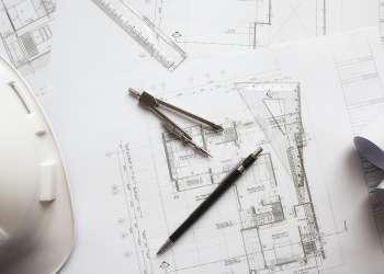 Ανακαινίσεις Χώρων - Κατοικιών