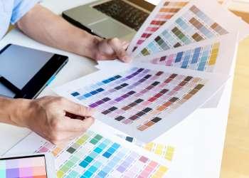 Διακοσμητικά Επιχρίσματα Χρώματα για Κατασκευές και Ανακαινίσεις Χώρων & Κατασημάτων - Ανδρέας Ροπόδης