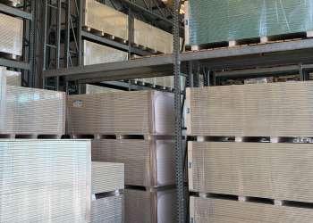 Γυψοσανίδες - Εταιρία Ανακαινίσεων Ropodis Construction