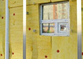 Συστήματα Εξωτερικής Θερμομόνωσης - Σύμμικτες Κατασκευές με Γυψοσανίδες - Εταιρία Ανακαινίσεων Ανδρέας Ροπόδης