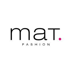 Mat Fashion Logo
