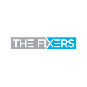 The Fixers Logo